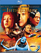 Пятый элемент/The Fifth Element [Remux]