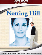 Ноттинг Хилл/Notting Hill [720p]