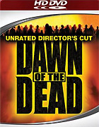 Рассвет мертвецов/Dawn Of The Dead (Unrated) [1080p]