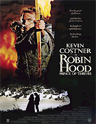 Робин Гуд: принц воров/Robin Hood: Prince Of Thieves [1080p]
