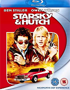 Старски и Хатч/Starsky and Hutch [1080p]
