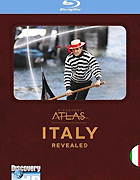 Discovery Atlas: Италия/Discovery Atlas: Italy Revealed [720p]