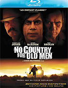 Старикам здесь не место/No Country For Old Men [1080p]
