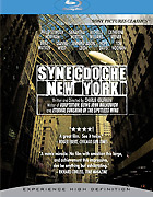 Нью-Йорк, Нью-Йорк/Synecdoche, New York [720p]