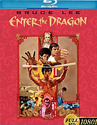 Остров Дракона/Enter The Dragon [1080p]