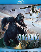 Кинг Конг/King Kong (Extended Cut) [1080p]