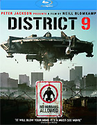 Район №9/District 9 [1080p]