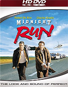 Успеть до полуночи/Midnight Run [720p]