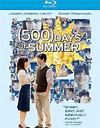 500 дней лета/(500) Days Of Summer [1080p]