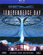День независимости/Independence Day CEE [BR/HD Copy]