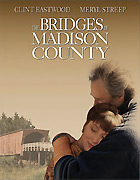 Мосты округа Мэдисон/The Bridges Of Madison County [720p]