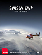 HD Suisse - Швейцария 2007/HD Suisse: SwissView 2007 [720p]
