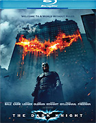 Темный рыцарь/The Dark Knight [Remux]