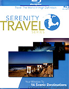 Путешествие Серенити. Часть 1/Serenity Travel: Vol. 1 [Remux]