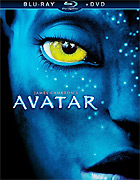 Аватар/Avatar [720p]