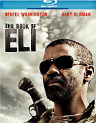 Книга Илая/The Book Of Eli [720p]