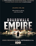 Подпольная Империя. Сезон 1/Boardwalk Empire [720p]