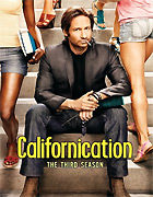 Блудливая Калифорния. Сезон 3/Californication [720p]